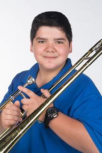 Aaron Montenegro-0011