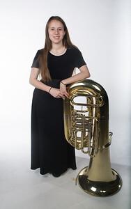 Adriana Marrero-0005