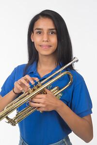 Alexa SotoRodriguez-0003