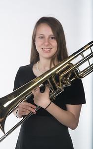 Adrianna Marrero-0003