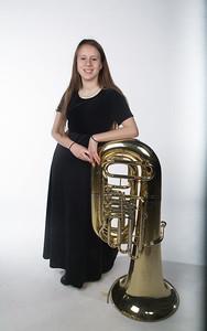 Adriana Marrero-0004