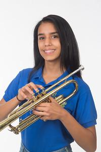 Alexa SotoRodriguez-0002