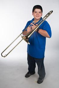 Aaron Montenegro-0013