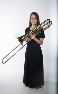 Adrianna Marrero-0004