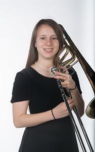 Adrianna Marrero-0001