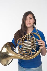 Alexis Hoado-0006