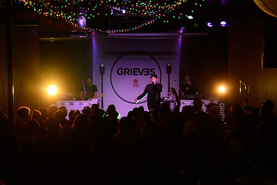 Grieves 029
