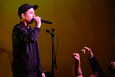 Grieves 012