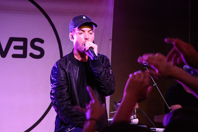 Grieves 051