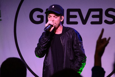 Grieves 054