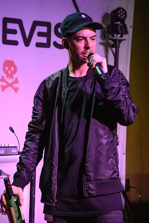 Grieves 022
