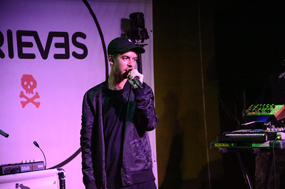 Grieves 024