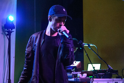 Grieves 002