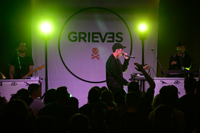 Grieves 028