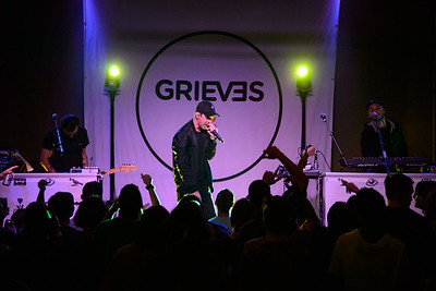 Grieves 032