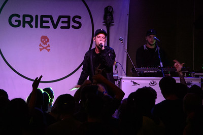 Grieves 031