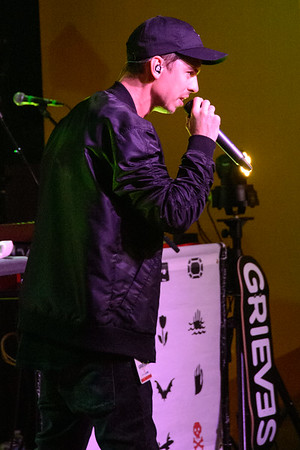 Grieves 016