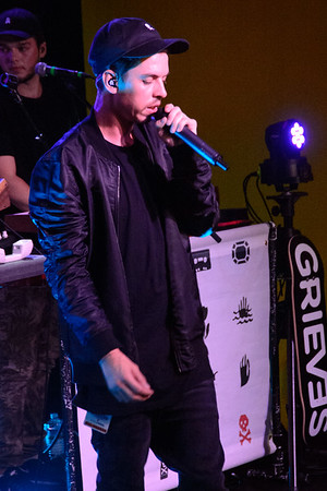 Grieves 059
