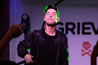 Grieves 053
