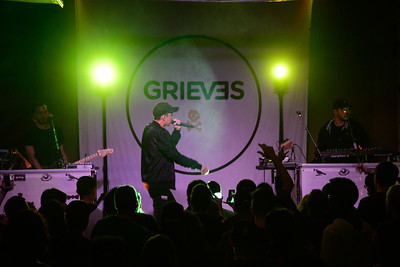 Grieves 027