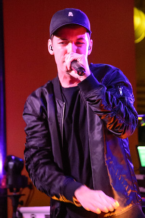 Grieves 042
