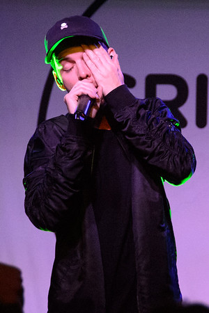 Grieves 052