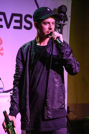 Grieves 023