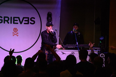 Grieves 030