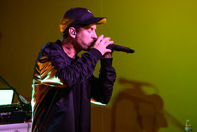 Grieves 025