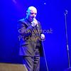Hue & Cry Homecoming Live, Glasgow, 2009