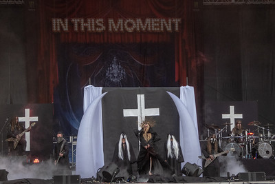In This Moment 032