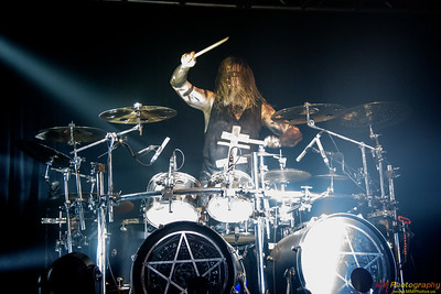In This Moment 160