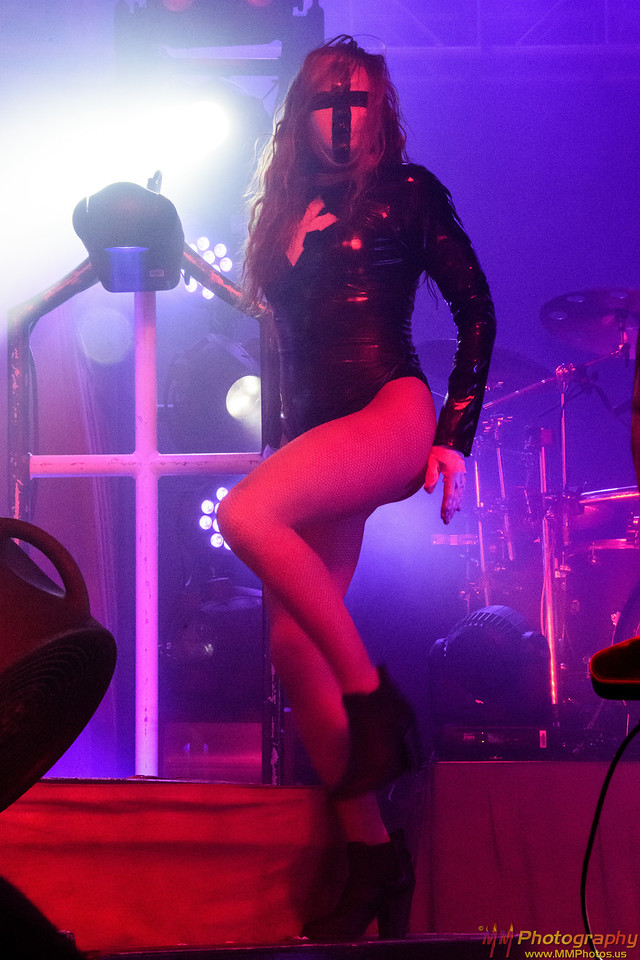 In This Moment 190
