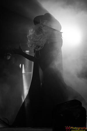 In This Moment 199