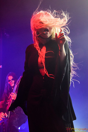 In This Moment 186