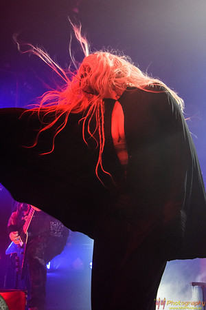 In This Moment 184