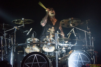 In This Moment 157