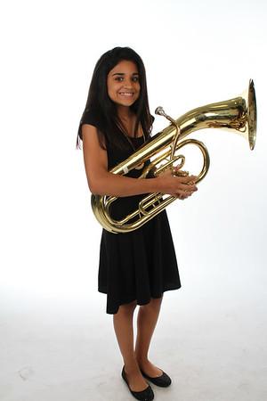 Eyani Morales-5