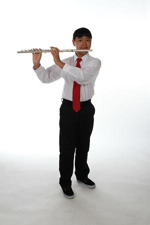Benjamin Lugo-2
