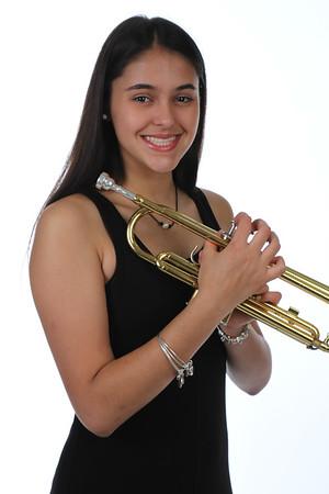 Adelina Silva-1