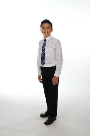 David Figueredo-4