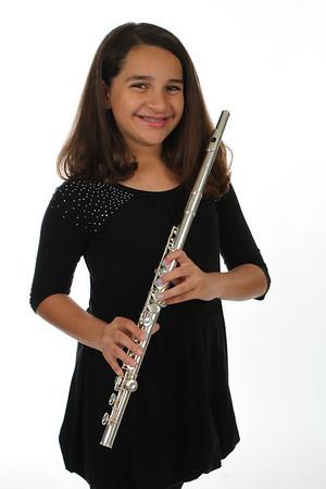 Isabella Melo-1