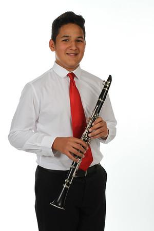 Andro Pereda-1