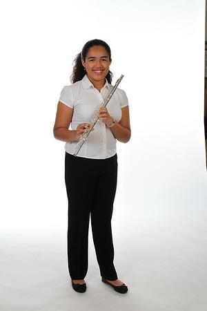 Ammi Martinez-2