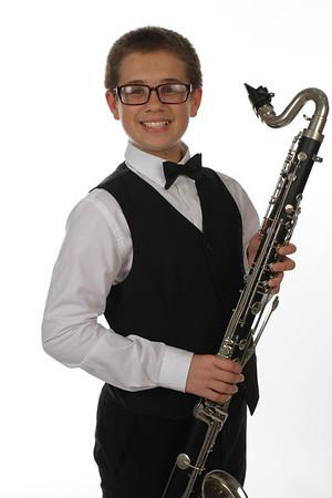 Jaime Medina-1