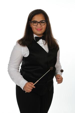 Gabriella Melo-4