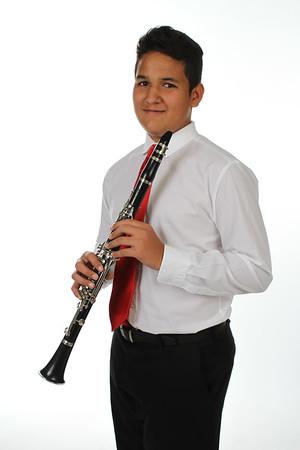 Andro Pereda-3