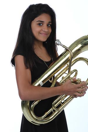 Eyani Morales-1