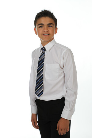 David Figueredo-3