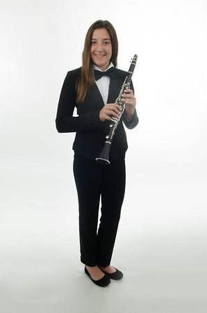Ana Lopez-Ducasa-0007